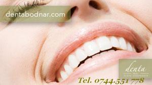 DentaBodnar