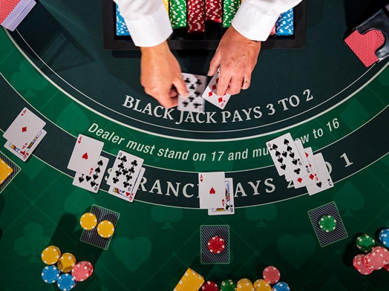 Jocurile de cazino preferate de jucătorii din diferite țări
