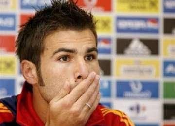 Mutu a confirmat că va juca la Petrolul Ploiești