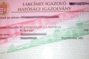 Peste 8.500 de maramureșeni au încercat să obțină cetățenia maghiară