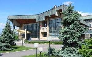 Reprezentanții biroului teritorial al Instituției Avocatului Poporului acordă asistență juridică maramureșenilor