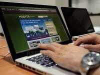 România este pe ultimul loc în UE la cumpărături pe Internet