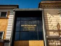 Ziua porților deschise la Memorialul Victimelor Comunismului