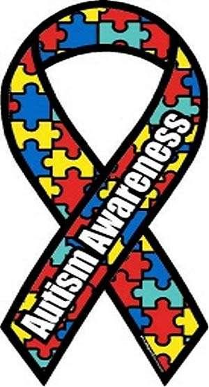 2 Aprilie - Ziua Internațională de Conștientizare a Autismului va fi marcată și în Maramureș