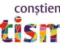 2 APRILIE - Ziua Internațională de Conștientizare a Autismului. Vezi ce activități se desfășoară la nivelul județului Maramureș