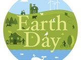 22 APRILIE - Ziua Internațională a Planetei Pământ