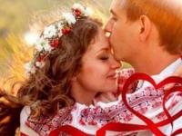 24 FEBRUARIE, SĂRBĂTOAREA IUBIRII LA ROMÂNI – Ce semnifică sărutul în acestă zi, dar şi zăpada zânelor