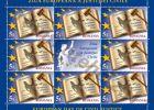 24 Octombrie - Ziua Europeană a Justiţiei Civile, marcată în Maramureș