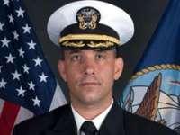 25 Membri a echipei SEAL  care l-au omorat pe Bin  Landen sunt morti