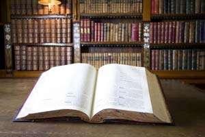 28 aprilie: 1908: Se înființează Societatea Scriitorilor Români