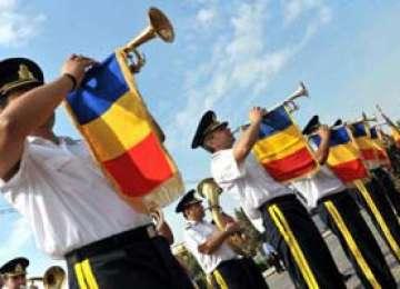 29 iulie - Ziua Imnului Național al României