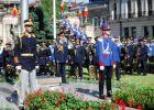 29 iulie - Ziua Imnului Național