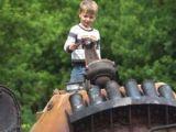 30 de copii din Ucraina afectați de război vor fi găzduiți două săptămâni în Maramureș