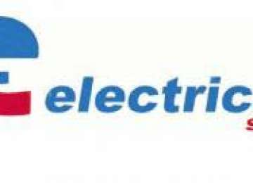 5 septembrie 2013: Energia electrică va fi întreruptă în anumite zone din Sighet