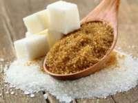 6 lucruri pe care nu le ştiai despre zahăr.