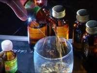 71 de ruși au murit după ce au băut ulei cu metanol