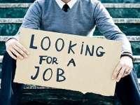 716 locuri de muncă vacante în țările din Europa