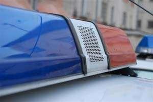 A accidentat o bătrână și a fugit de la locul faptei. Polițiștii băimăreni l-au prins după 3 zile