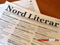 A apărut numărul VII al revistei Nord Literar