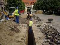 A fost semnat Contractul pentru lucrări de reabilitarea și extinderea rețelelor de apă în Baia Sprie, Băița, Bozânta și Cavnic
