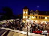 """A III-a ediție a Festivalului de Vin și Gastronomie Baia Mare are loc în perioada 15-16 septembrie, la """"La Fontana"""""""