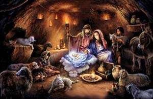 A început postul Crăciunului pentru creştinii ortodocşi şi greco - catolici