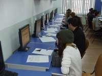 A început sesiunea de Bacalaureat: aproximativ 137.000 absolvenți de liceu înscriși