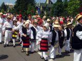 """A IV-a editie a """"Zilelor Maramureșului – Haida, hai în Maramureș"""" se va desfășura în perioada 8 – 13 mai"""