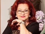 A murit actriţa Stela Popescu