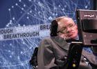 A murit fizicianul Stephen Hawking