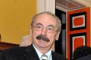 A murit fostul premier Radu Vasile. Acesta suferea de cancer