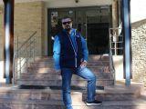 A plecat spre cele veșnice Bodran Sorin, liderul Sindicatului din Spitalul municipal Sighetu Marmației