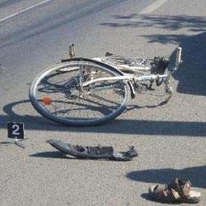 A provocat un accident, după care a fugit de la locul faptei