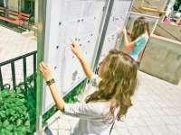 Absolvenții de gimnaziu pot completa, începând de luni, fișele de înscriere pentru admiterea la liceu