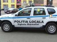 ABUZ ÎN SERVICIU sub marca OVIDIU NEMEȘ - Concursul pentru postul de Director executiv al Poliției locale Sighet s-a organizat în mod ilegal