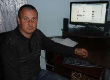 ABUZ INCREDIBIL sub marca PC la Primăria comunei Bocicoiu Mare?