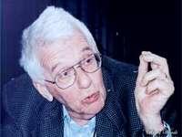 Academicianul Ion Ianoși a murit la 88 de ani