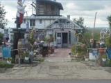 """""""Accesul milițienilor, primarilor și proștilor"""" este interzis într-un bar din județul Botoșani"""