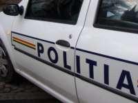 Accident cu victime pe DN18, la ieșirea din Sighetu Marmației