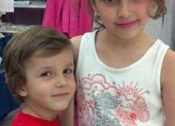 ACCIDENT – Doi copii din Moisei, morţi pe o şosea din Illinois. Familia este în stare gravă la spital