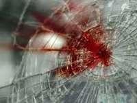 ACCIDENT: Fata de 16 ani lovită pe trecerea de pietoni din Recea a decedat la Spitalul Județean de Urgență Baia Mare
