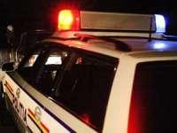 Accident rutier cu trei victime în Lăpușel