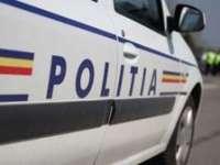Accident soldat cu o victimă la Borşa