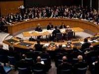 Acordul americano-rus de încetare a focului în Siria a intrat în vigoare
