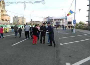 Acțiune anti-drog desfășurată de Jandarmeria Maramureș