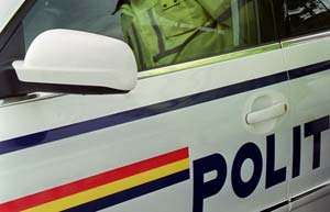 Acţiune la Ocna Şugatag: 30 contravenţii constatate de poliţişti