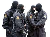 Acţiuni ale poliției la Cavnic şi la Sighetu Marmaţiei
