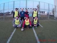 Activităţi sportive organizate de jandarmii maramureşeni cu ocazia Zilei Jandarmeriei Române