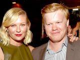 Actorii Kirsten Dunst și Jesse Plemons s-au logodit
