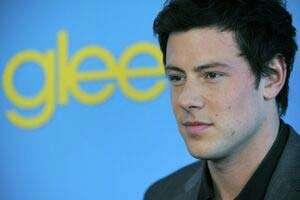Actorul Cory Monteith din Glee, găsit mort la un hotel din Vancouver